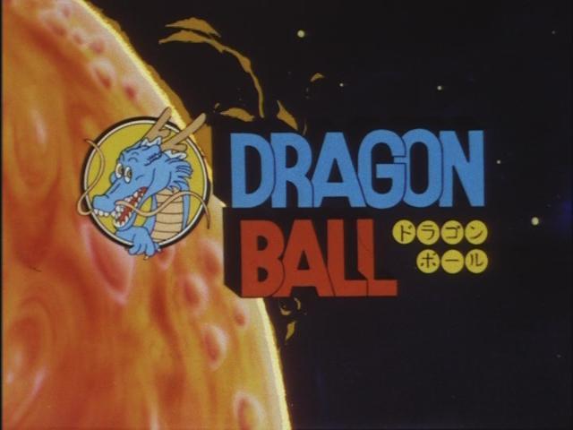 DragonballLogo.JPG