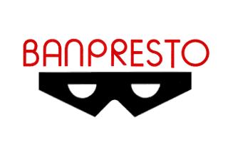 Logo_banpresto.png