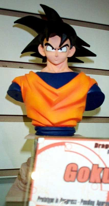 Super Saiyan King. Super Saiyan Vegeta